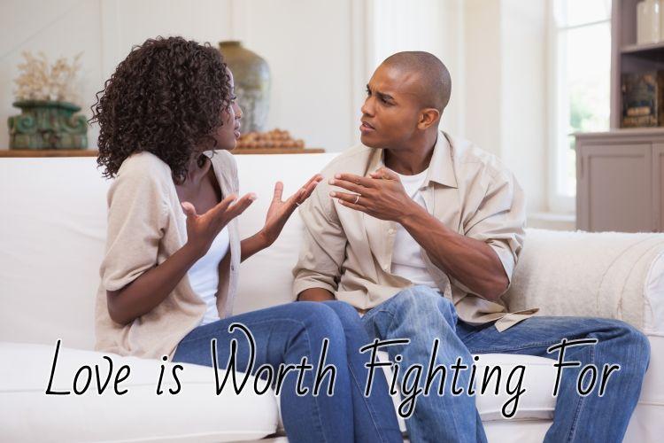 fightingfor