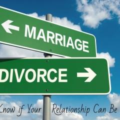 marriage_divorce