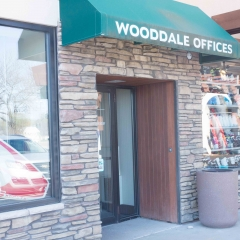 Wooddale Offices 2-9