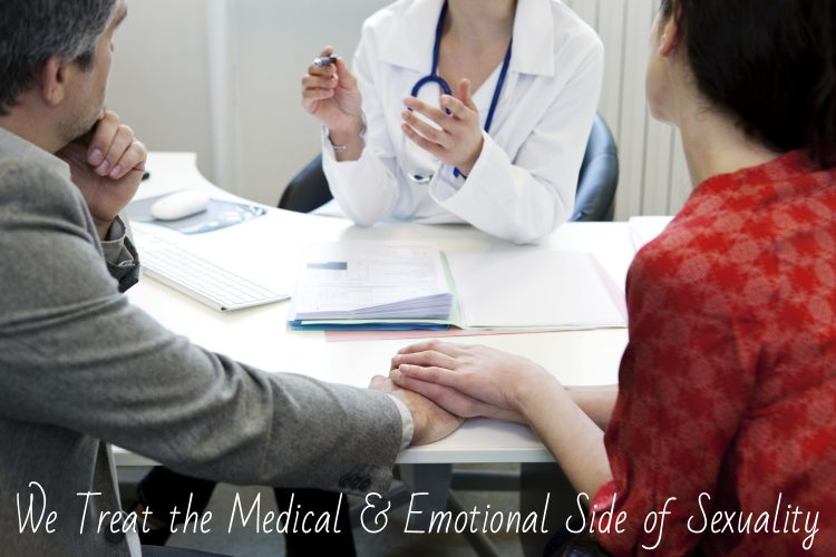 medical_emotional